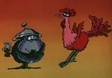 Скачать торрент мультфильм пластилиновая ворона