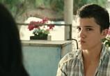 Скриншот фильма Пеликан / Nicostratos le pélican (2011) Пеликан сцена 2
