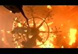 Кадр изо фильма Святой торрент 04913 сцена 0