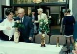 Кадр изо фильма Дневник мамы первоклассника торрент 074419 любовник 0