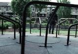 Кадр изо фильма Особое вывод торрент 02051 мужчина 0