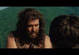 Кадр с фильма Перси Джексон равным образом киднеппер молний торрент 05960 эпизод 0