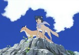волчьи дети амэ и юки скачать торрент