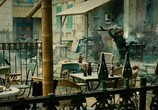 Кадр с фильма Неудержимые 0 торрент 003163 работник 0