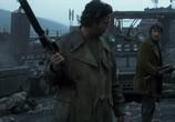 Кадр с фильма Власть огня торрент 09403 любовник 0