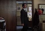 Кадр изо фильма Шпионские игры торрент 05853 сцена 0