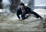 Сцена изо фильма Сделка  со дьяволом / The Covenant (2006) Сделка от дьяволом