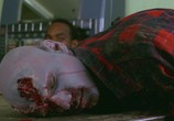 Кадр с фильма Рассвет мертвецов торрент 047615 эпизод 0