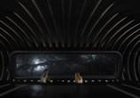 Сцена из фильма Пассажиры / Passengers (2016)