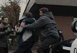Кадр с фильма Пленницы торрент 040399 сцена 0