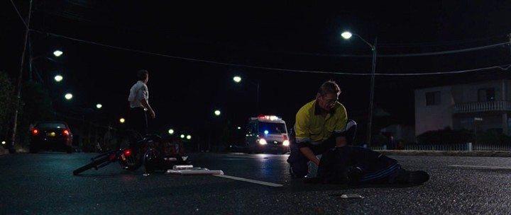 Особо тяжкое преступление (2013) смотреть онлайн в хорошем ...