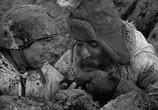 Кадр изо фильма Отец солдата торрент 09842 любовник 0
