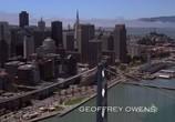 Сцена из фильма Вперед, в прошлое! / Journeyman (2007) Путешественник сцена 8