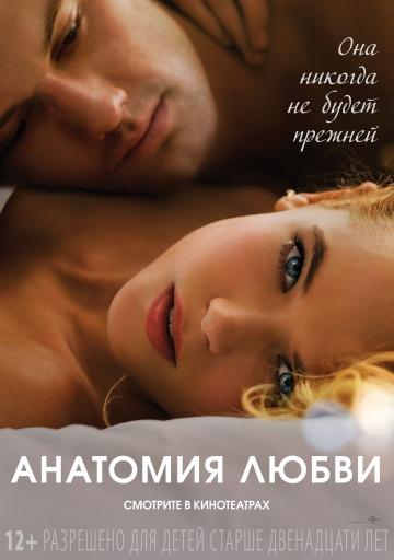 О любви (2017) фильм скачать через торрент в хорошем качестве hd.