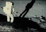 Кадр изо фильма Поля 08 торрент 07587 сцена 0