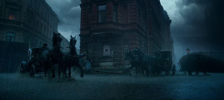 Русские фильмы 20172018 смотреть онлайн лучшие новинки