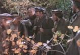 Сцена изо фильма Дерсу Узала (1975) Дерсу Узала
