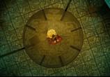 Сцена изо фильма Город Эмбер: уход / City of Ember (2008) Город Эмбер: побег