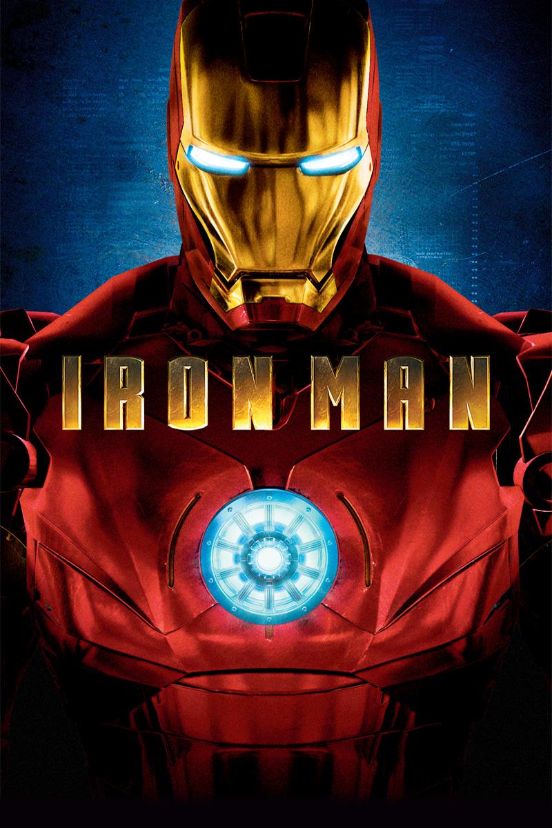 Железный человек 3 / iron man 3 (2013) hdrip скачать торрент.