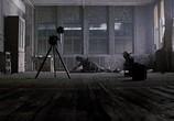 Кадр изо фильма Проклятый траектория торрент 009199 план 0