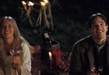 Кадр с фильма Звездная порошок торрент 022343 ухажер 0