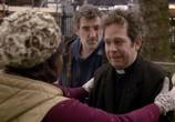 Сцена из фильма Преподобный / Rev. (2012)
