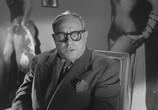 Скриншот фильма Не тронь добычу / Touchez pas au grisbi (1954) Не тронь добычу сцена 1