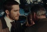 Кадр с фильма Братья торрент 00857 мужчина 0