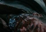 Кадр с фильма Схватка торрент 07936 сцена 0