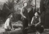 Сцена из фильма Звездный мальчик (1957) Звездный мальчик сцена 2