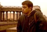 Сцена изо фильма Брат (1997) Брат