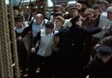 Кадр с фильма Титаник торрент 04623 работник 0