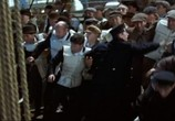 Кадр с фильма Титаник торрент 04623 ухажер 0