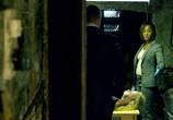 Сцена из фильма Последствия / DСI Banks (2010) Последствия сцена 1
