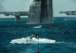 Кадр изо фильма Морской схватка торрент 065473 мужчина 0