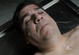 Сцена из фильма Вечность / Forever (2014)