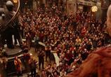 Кадр изо фильма Город Эмбер: бегство торрент 0831 люди 0