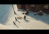 Кадр изо фильма Рождественская деяния торрент 004256 мужчина 0