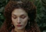 Сцена из фильма Робин Гуд: Принц воров / Robin Hood: Prince of Thieves (1991)