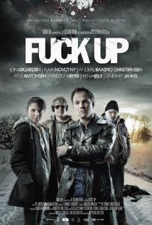 Большая неудача (2012)