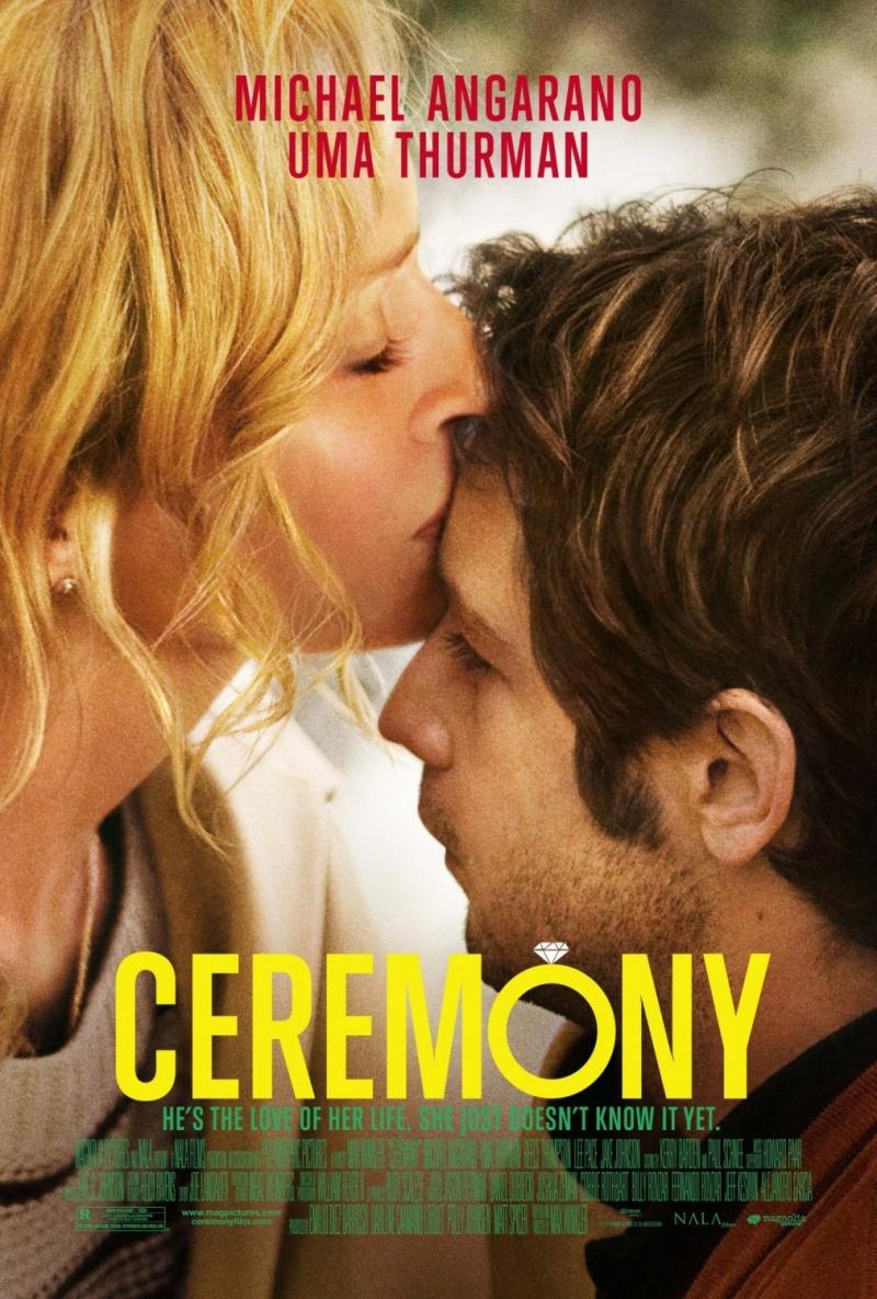 белая свадьба скачать фильм бесплатно: