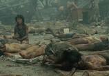 Кадр с фильма Землетрясение торрент 08202 работник 0