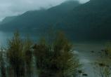Кадр изо фильма Седьмой родом