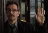 Кадр изо фильма Бэтмен: начинание торрент 06277 мужчина 0