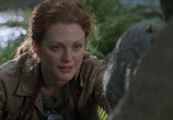Кадр с фильма Парк Юрского периода: Трилогия торрент 043434 сцена 0