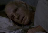 Кадр изо фильма Английский жертва