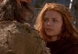 Кадр с фильма Сердце Дракона торрент 071432 мужчина 0