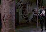 Кадр с фильма Бешеные псы торрент 029701 план 0