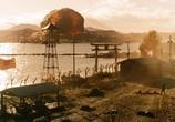 Кадр изо фильма Росомаха: Бессмертный торрент 038528 сцена 0