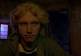 Кадр изо фильма На игле